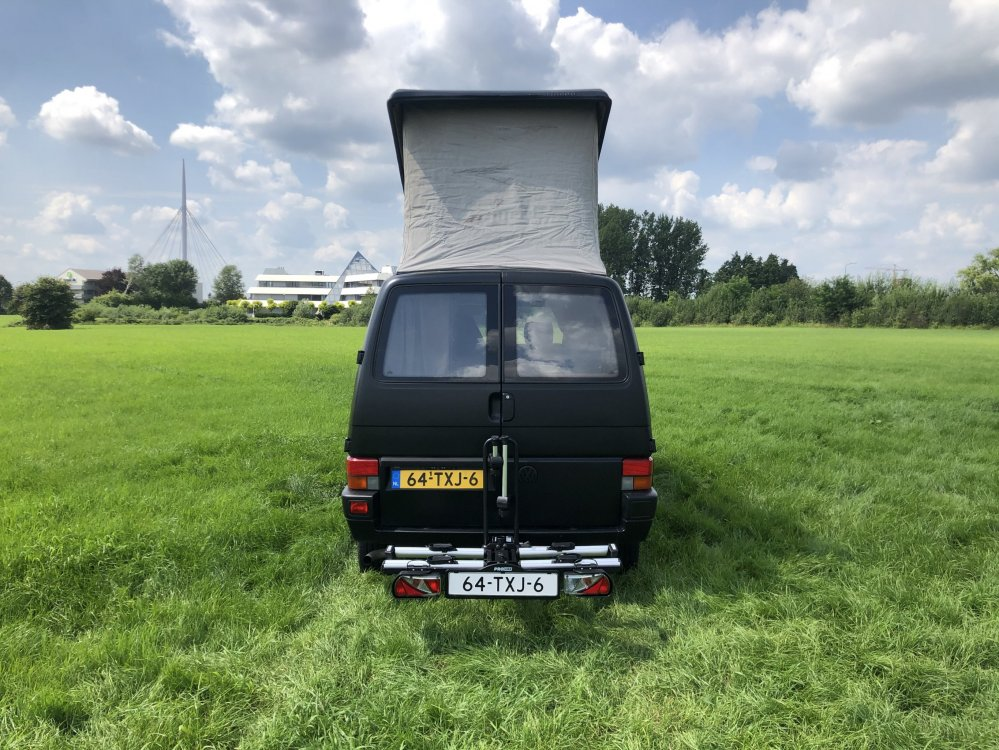 Volkswagen T4 Carthago_7